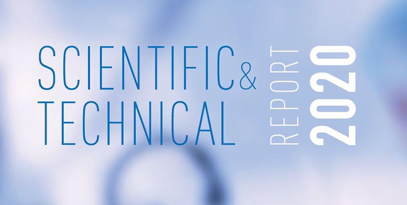 HEATPACK at CSEM SCIENTIFIC & TECHNICAL REPORT 2020